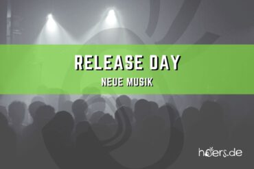 Release Day WP